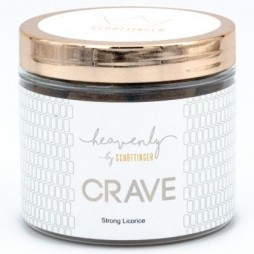 Schöttinger, Crave - strong, 120 g