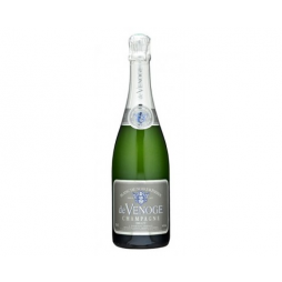 De Venoge, Blancs de Noirs Champagne-20