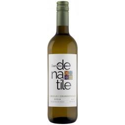Denatile, Grillo/Chardonnay 2017