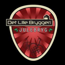 Det lille Bryggeri, Julebryg 2 Liter