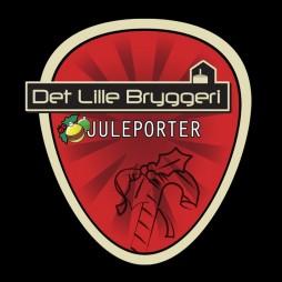 Det lille Bryggeri, Juleporter 2 Liter