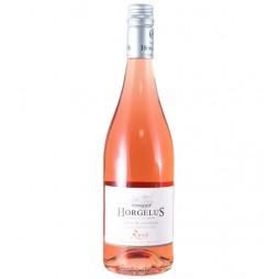 Domaine Horgelus, Rose 2019