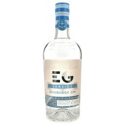 Edinburgh Gin, Seaside Gin 43%