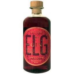Elg Gin No. 4, Danish Premium Gin