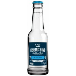 Erasmus Bond, Dry Tonic Water