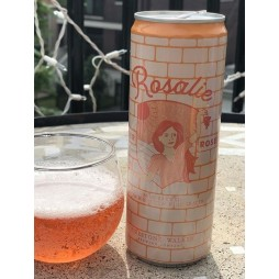 Firestone Walker, Rosalie