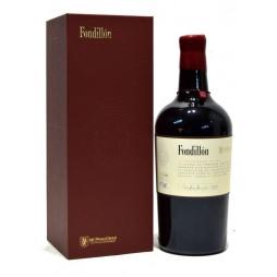 """Det er en vin omfattet af den beskyttede oprindelsesbetegnelse Vinos de Alicante, den er en af verdens få vine med eget navn og er beskyttet og anerkendt af EU som en af de """"europæiske luksusvine"""", kun kategori deles med Jerez, Bordeaux, Porto og Champagn"""