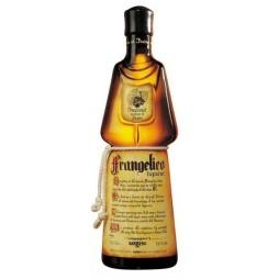 Frangelico, Hasselnød likør