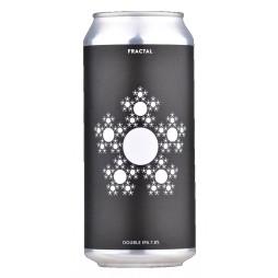 Gamma Brewing Co., Fractal