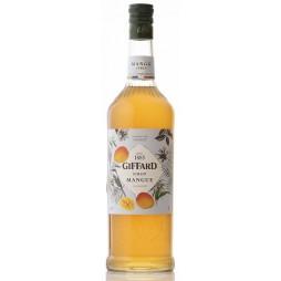Giffard, Mango Sirup