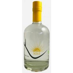 Gin Sole 40%