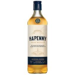 Ha'Penny Original Blend Whiskey