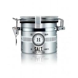 Haupt Lakrits, Salt Lakrids