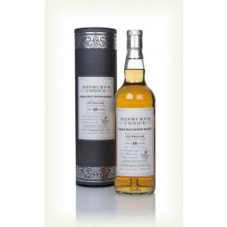 Hepburn´s Choice, Fettercairn 10 års, Single Malt Whisky