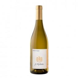 Hofstätter, Pinot Grigio 2020
