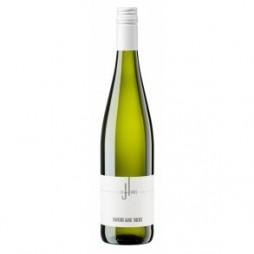 Johannes Hörner, 2020 - Sauvignon Blanc Trocken