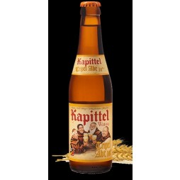 Kapittel, Tripel Abt
