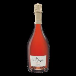 Michel Arnould, La Saignée Grand Cru Millésime 2016, Champagne