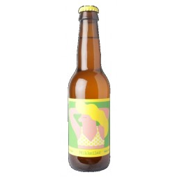 Mikkeller, Drink´in the Sun Lemon