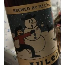 Kihoskh/Mikkeller, Juleøl 0,33 L-20