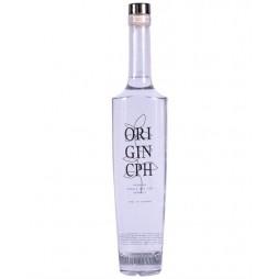 OriGin CPH, Aronia Dry Gin