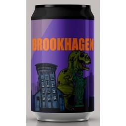 People Like Us, Brookhagen