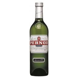 Pernod Anis, Absinthe