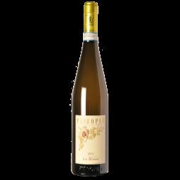 Pieropan, Soave Classico Superiore, La Rocca 2015-20