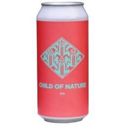 Pomona Island Brew Co., Child Of Nature