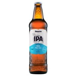 Primator, IPA - India Pale Ale