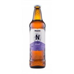 Primator, N Nealko 0,5%