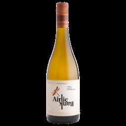 Punt Road Wines, Arlie Bank, Chardonnay 2014