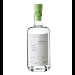 Radius Distillery, Batch No. 22 43%
