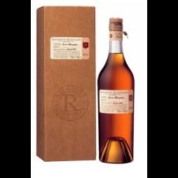 Raymond Ragnaud, Cognac Millesime 1997, Grande Champagne