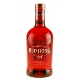 Red Door, Highland Gin