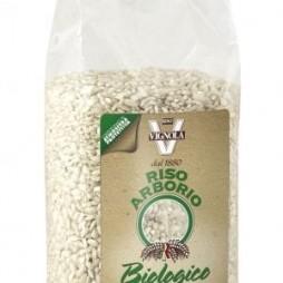 Økologisk Arborio ris. 500 G.