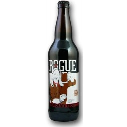 Rogue, Chocolate Stout