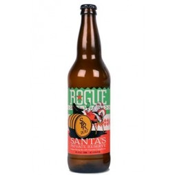 Rogue, Santas Private Reserve