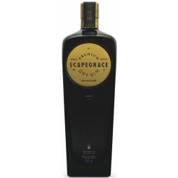 Scapegrace, Premium Dry Gin, 57,0 %-20