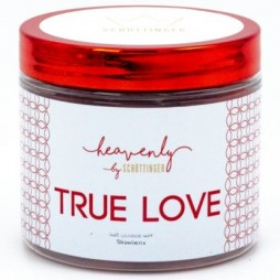 Schöttinger, lakrids - True love, 120 g