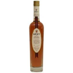 SPEY, Tenne - Speyside Single Malt 58,6% Tawny Port Cask Finish