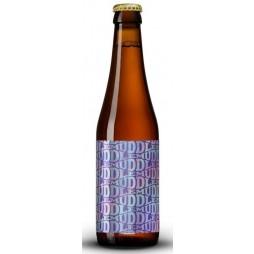 Stigbergets Bryggeri, Muddle IPA-20