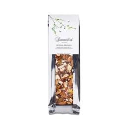 Summerbird, Spring Season Chokoladebar 100 gram.