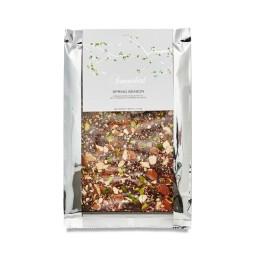 Summerbird, Spring Season Chokoladebar 220 gram.