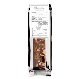 Summerbird, Winter Chokoladebar 110 gram.