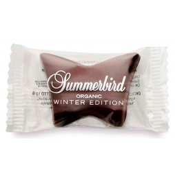 Summerbird, Sommerfugle Winter Edition, 1 stk. Flowpack-20