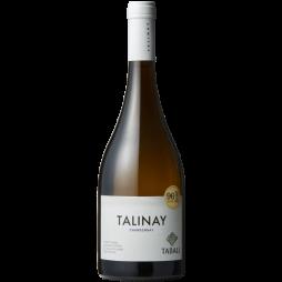 Talinay Chardonnay 2018