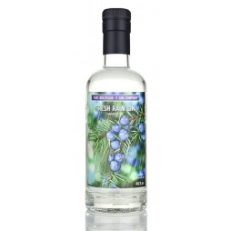 That Boutique-Y Gin Company, Fresh Rain Gin 50 cl
