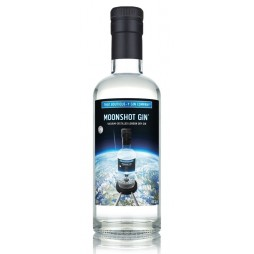 That Boutique-Y Gin Company, Moonshot Gin 70 cl