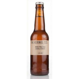 The Kernel, India Pale Ale Amarillo Mosaic